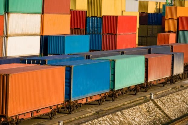FMC regulates ocean shipping