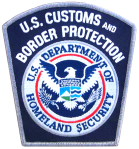 USA_-_Customs_and_Border_Protection11