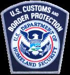 USA_-_Customs_and_Border_Protection11